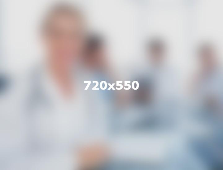 Medical Image02